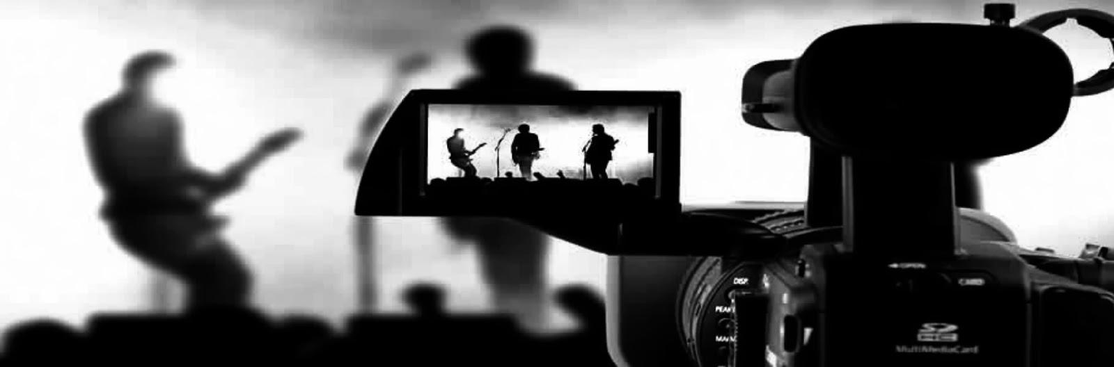 1364356552_470719136_3-Filmacion-fotografia-sonido-matrimonios-eventos-produccion-audiovisual-Planeamiento-de-eventos1