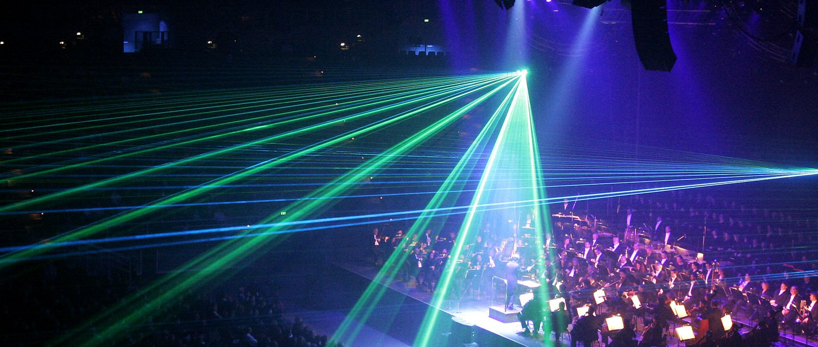 Classical_spectacular_laser_effects