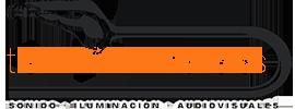 tecnosound.es Logo